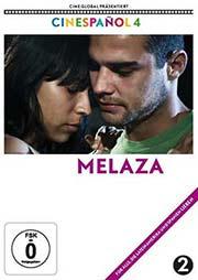 Melaza - Ein Unterrichtsmedium auf DVD