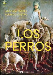 Los Perros - Ein Unterrichtsmedium auf DVD