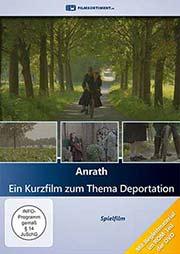 Anrath - Ein Unterrichtsmedium auf DVD
