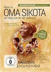 Reise zu Oma Sikota - Ein Unterrichtsmedium auf DVD