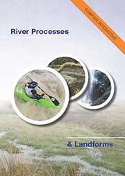 River Processes and Landforms - Ein Unterrichtsmedium auf DVD