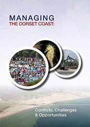 Managing the Dorset Coast: Conflicts, Challenges and Opportunities - Ein Unterrichtsmedium auf DVD