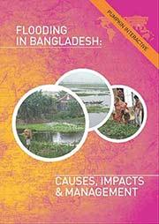 Flooding in Bangladesh: Causes, Impacts and Management - Ein Unterrichtsmedium auf DVD