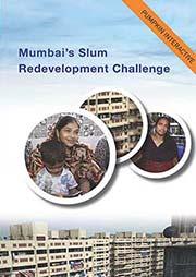 Mumbai´s Slum: Redevelopement Challenge - Ein Unterrichtsmedium auf DVD