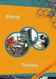 Ethical Textiles - Ein Unterrichtsmedium auf DVD
