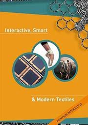 Interactive, Smart and Modern Textiles - Ein Unterrichtsmedium auf DVD