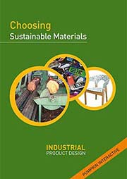 Choosing Sustainable Materials - Ein Unterrichtsmedium auf DVD