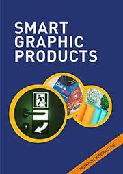 Smart Graphic Products - Ein Unterrichtsmedium auf DVD