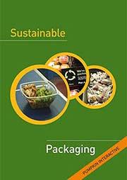 Sustainable Packaging - Ein Unterrichtsmedium auf DVD
