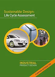 Sustainable Design: Life Cycle Assessment - Ein Unterrichtsmedium auf DVD
