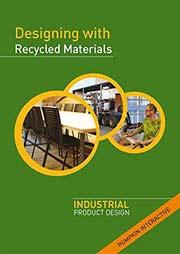 Designing with Recycled Materials - Ein Unterrichtsmedium auf DVD