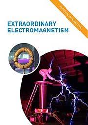Extraordianry Electromagnetism - Ein Unterrichtsmedium auf DVD