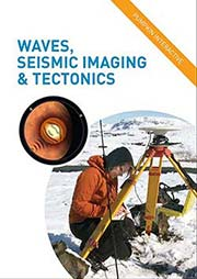 Waves, seismic Imaging and Tectonics - Ein Unterrichtsmedium auf DVD