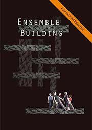 Ensemble Building - Ein Unterrichtsmedium auf DVD