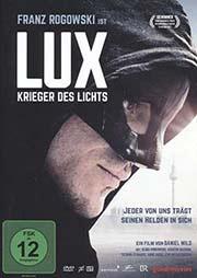 LUX - Krieger des Lichts - Ein Unterrichtsmedium auf DVD