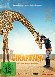 Giraffada - Ein Unterrichtsmedium auf DVD