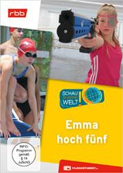 Emma hoch fünf - Ein Unterrichtsmedium auf DVD