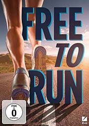 Free to run - Ein Unterrichtsmedium auf DVD