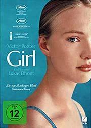 Girl - Ein Unterrichtsmedium auf DVD