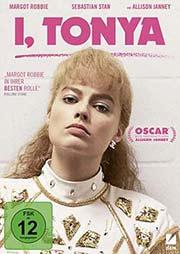 I, Tonya - Ein Unterrichtsmedium auf DVD