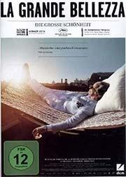 La grande Bellezza - Ein Unterrichtsmedium auf DVD