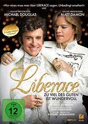 Liberace - Ein Unterrichtsmedium auf DVD