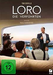 Loro - Ein Unterrichtsmedium auf DVD