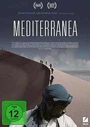 Mediterranea - Ein Unterrichtsmedium auf DVD