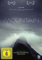 Mountain - Ein Unterrichtsmedium auf DVD
