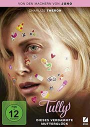Tully - Ein Unterrichtsmedium auf DVD