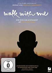 Walk with me (OmU) - Ein Unterrichtsmedium auf DVD
