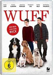 Wuff - Ein Unterrichtsmedium auf DVD