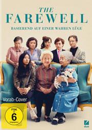 The Farewell - Ein Unterrichtsmedium auf DVD