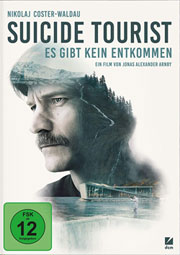 Suicide Tourist - Ein Unterrichtsmedium auf DVD