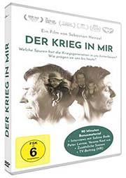 Der Krieg in mir - Ein Unterrichtsmedium auf DVD