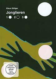 Diagonalwürfe mit Bällen - Ein Unterrichtsmedium auf DVD