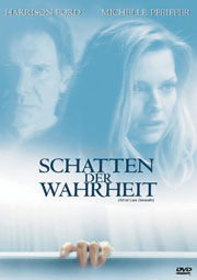 Schatten der Wahrheit - Ein Unterrichtsmedium auf DVD