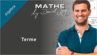 Terme - Ein Unterrichtsmedium auf DVD