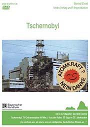 Tschernobyl - Ein Unterrichtsmedium auf DVD