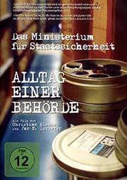 Das Ministerium f�r Staatssicherheit - Ein Unterrichtsmedium auf DVD