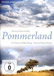 Pommerland - Ein Unterrichtsmedium auf DVD