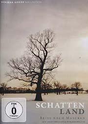 Schattenland - Ein Unterrichtsmedium auf DVD