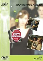 Jugendarbeitslosigkeit - Ein Unterrichtsmedium auf DVD