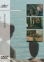 Tabuthema Tod - Ein Unterrichtsmedium auf DVD