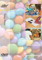 Achtung Werbung - Ein Unterrichtsmedium auf DVD