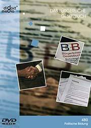 Das Bürgerliche Gesetzbuch - Ein Unterrichtsmedium auf DVD