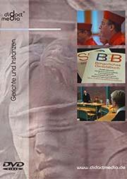 Gerichte und Instanzen - Ein Unterrichtsmedium auf DVD