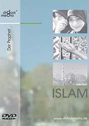 Islam 1: Der Prophet