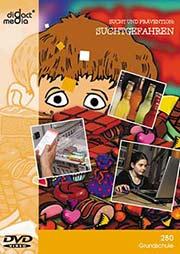 Suchtgefahren - Ein Unterrichtsmedium auf DVD