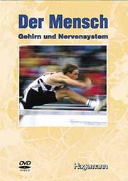 Nervensystem - Ein Unterrichtsmedium auf DVD